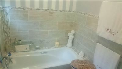 Zinkwazi property for sale. Ref No: 13393324. Picture no 17