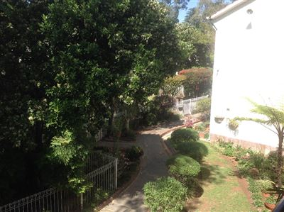 Parkhill Gardens property to rent. Ref No: 13389385. Picture no 4