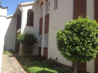 Parkhill Gardens property to rent. Ref No: 13389385. Picture no 2