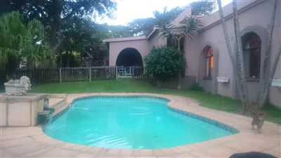 Zinkwazi property for sale. Ref No: 13393324. Picture no 1