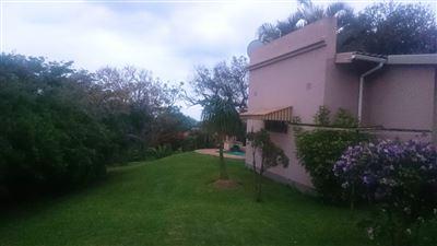 Zinkwazi property for sale. Ref No: 13393324. Picture no 41