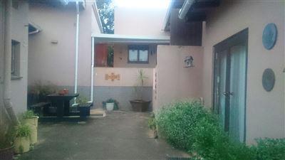 Zinkwazi property for sale. Ref No: 13393324. Picture no 22