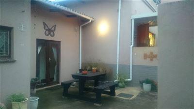 Zinkwazi property for sale. Ref No: 13393324. Picture no 21