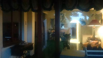 Zinkwazi property for sale. Ref No: 13393324. Picture no 11