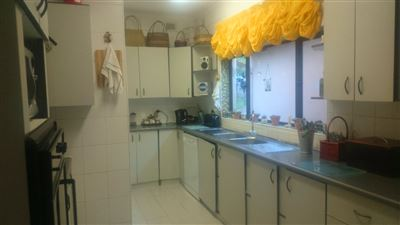 Zinkwazi property for sale. Ref No: 13393324. Picture no 3