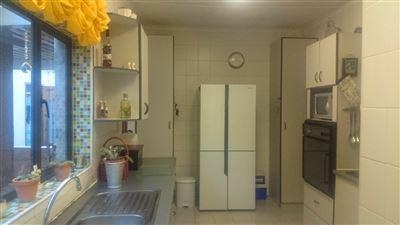 Zinkwazi property for sale. Ref No: 13393324. Picture no 5