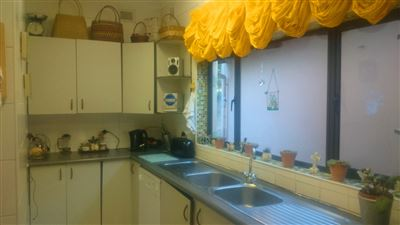 Zinkwazi property for sale. Ref No: 13393324. Picture no 4