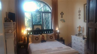 Zinkwazi property for sale. Ref No: 13393324. Picture no 19