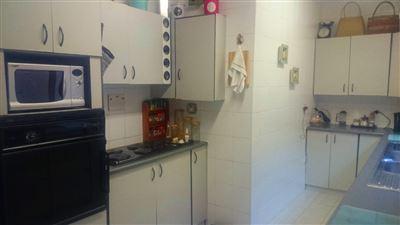 Zinkwazi property for sale. Ref No: 13393324. Picture no 6