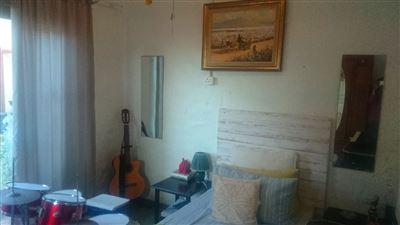 Zinkwazi property for sale. Ref No: 13393324. Picture no 26