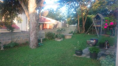 Zinkwazi property for sale. Ref No: 13393324. Picture no 25