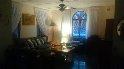 Zinkwazi property for sale. Ref No: 13393324. Picture no 8