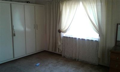 Rustenburg property to rent. Ref No: 13393278. Picture no 5