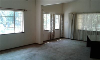 Rustenburg property to rent. Ref No: 13393278. Picture no 6