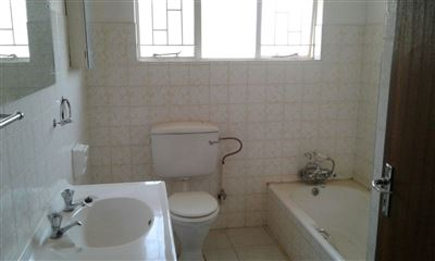 Rustenburg property to rent. Ref No: 13393278. Picture no 8