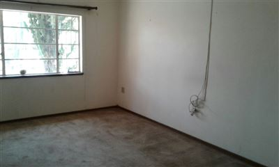 Rustenburg property to rent. Ref No: 13393278. Picture no 9
