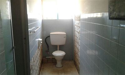 Rustenburg property to rent. Ref No: 13393278. Picture no 7