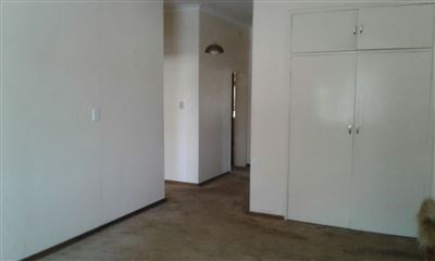 Rustenburg property to rent. Ref No: 13393278. Picture no 11