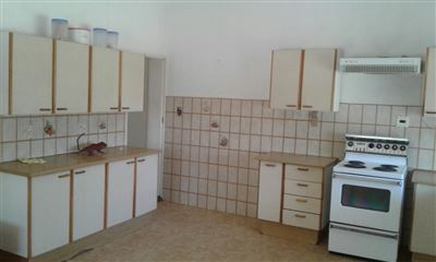 Rustenburg property to rent. Ref No: 13393278. Picture no 3