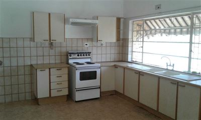 Rustenburg property to rent. Ref No: 13393278. Picture no 2