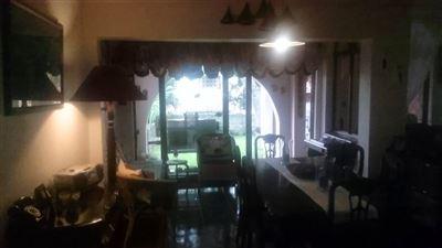 Zinkwazi property for sale. Ref No: 13393324. Picture no 9