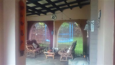 Zinkwazi property for sale. Ref No: 13393324. Picture no 24