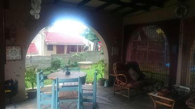 Zinkwazi property for sale. Ref No: 13393324. Picture no 23