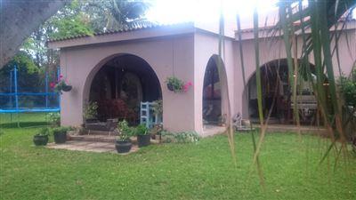 Zinkwazi property for sale. Ref No: 13393324. Picture no 28