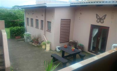Zinkwazi property for sale. Ref No: 13393324. Picture no 20