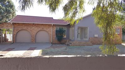 Wilkoppies property to rent. Ref No: 13393378. Picture no 21