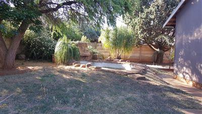 Wilkoppies property to rent. Ref No: 13393378. Picture no 20