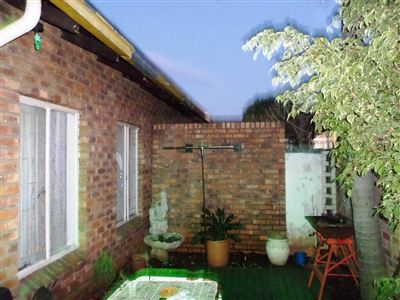 Middedorp property for sale. Ref No: 13399431. Picture no 1