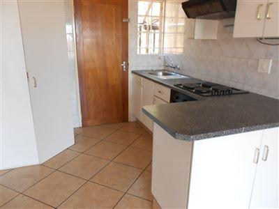 Rustenburg, Safari Gardens Property    Houses To Rent Safari Gardens, Safari Gardens, Townhouse 3 bedrooms property to rent Price:,  6,84*