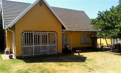Germiston, Albemarle Property  | Houses For Sale Albemarle, Albemarle, House 4 bedrooms property for sale Price:1,680,000