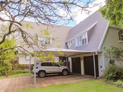Grahamstown, Hill Sixty Property  | Houses For Sale Hill Sixty, Hill Sixty, House 4 bedrooms property for sale Price:3,200,000