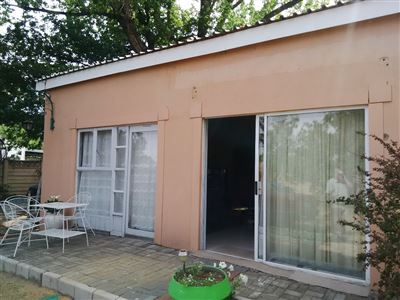 Parys, Parys Property  | Houses To Rent Parys, Parys, Flats 2 bedrooms property to rent Price:,  4,00*
