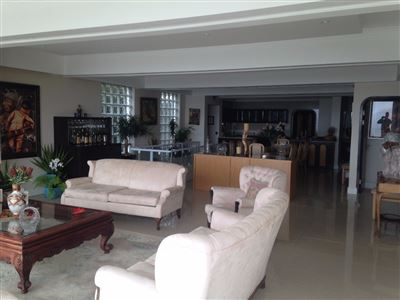 Sea Point property to rent. Ref No: 13394444. Picture no 2