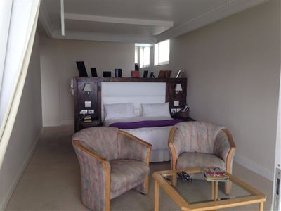 Sea Point property to rent. Ref No: 13394444. Picture no 4