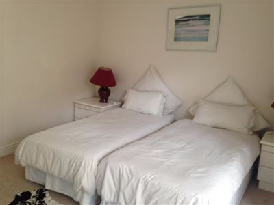 Sea Point property to rent. Ref No: 13394444. Picture no 5