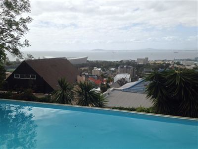 Cape Town, Sea Point Property  | Houses To Rent Sea Point, Sea Point, Apartment 3 bedrooms property to rent Price:,100,00*