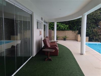 Sea Point property to rent. Ref No: 13394444. Picture no 8