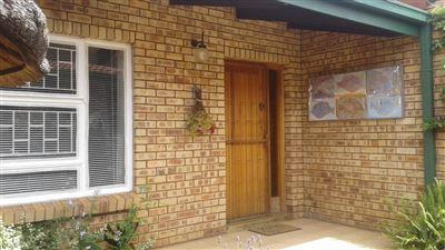 Kannoniers Park property for sale. Ref No: 13393896. Picture no 1