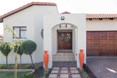 Bankenveld property for sale. Ref No: 13395018. Picture no 1