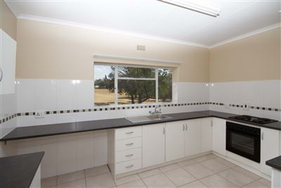 Duvha Park & Ext property for sale. Ref No: 13394928. Picture no 1