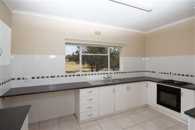 Duvha Park & Ext property for sale. Ref No: 13394928. Picture no 1