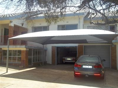 Alberton, South Crest Property  | Houses For Sale South Crest, South Crest, House 3 bedrooms property for sale Price:1,425,000