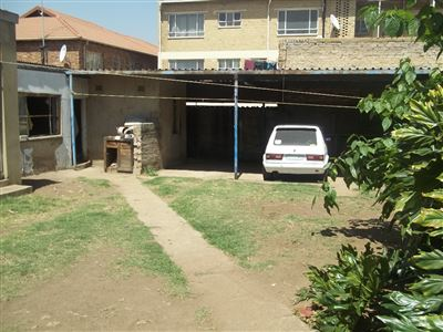 Alberton North for sale property. Ref No: 13394306. Picture no 1