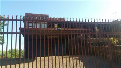 Erasmia property to rent. Ref No: 13394387. Picture no 1