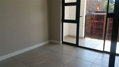 Lyttelton property for sale. Ref No: 13239456. Picture no 18