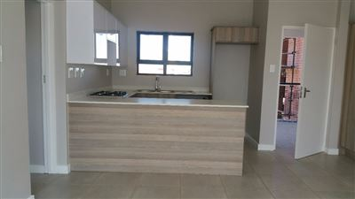 Lyttelton property for sale. Ref No: 13239456. Picture no 8